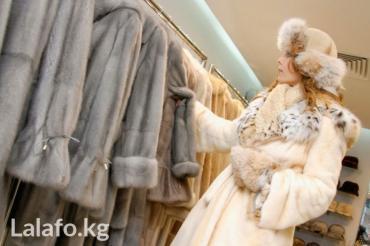Поездка на китайский рынок Хоргос Без в Бишкек