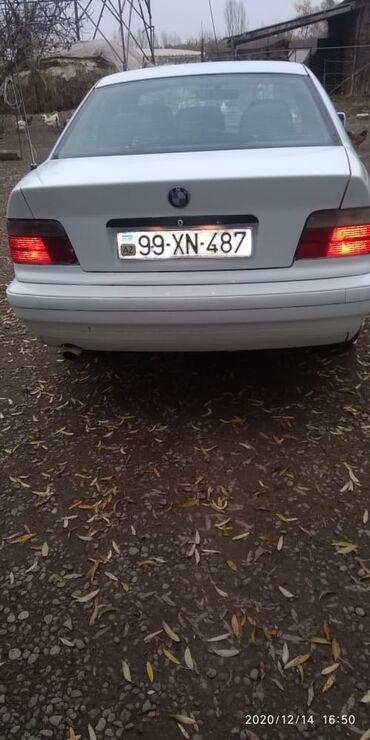 bmw z3 2 3 at - Azərbaycan: BMW