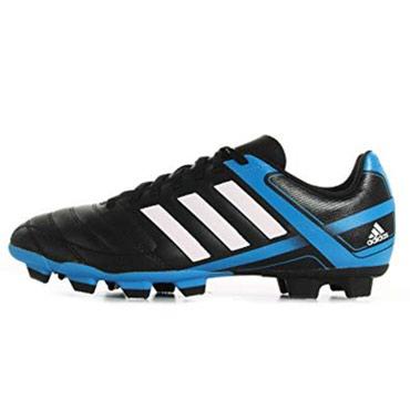 Adidas puntero ix fg m17502