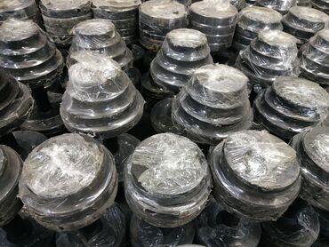гантели разборные 16 кг в Кыргызстан: 10х10 кг Итого: 20 кг разборные гантели в спортивном магазине