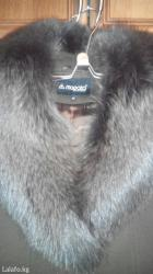 opti women в Кыргызстан: Продаю пальто корич. цвета англис. воротник. Одела 3раза почти нов