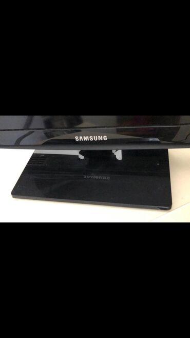 """Tv led - Srbija: Nov Smart Samsung TV 24"""". Donesen iz Amerike pre 3 meseca. Samo"""