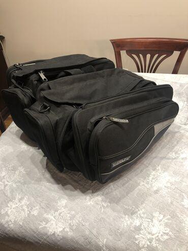 Torba dimenzije - Srbija: Kappa bocne torbe bisage za motociklOdlicne torbe velikog