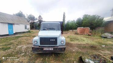Продаю ГАЗ 53 буратина Цена 200000