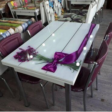 Metbex ucun stol stul dest 250azn