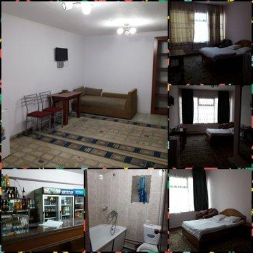 Гостиница посуточно, на час, на ночь, в Бишкек