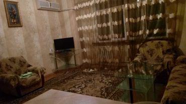 Сдаю 2ком.квартиру 75м2 в новом доме в Бишкек