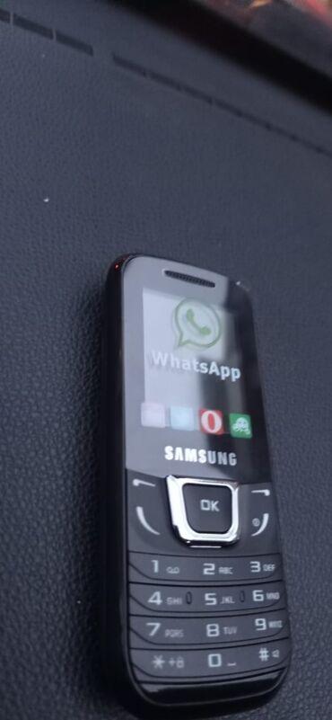 50 manatliq telefonlar - Azərbaycan: Prostoy telefonlar whatsapp var