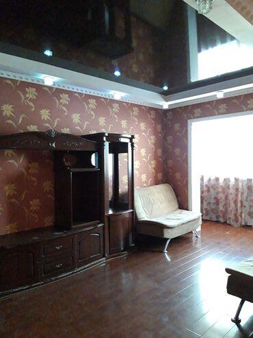 кду 2 бишкек в Кыргызстан: Продается квартира: 2 комнаты, 53 кв. м