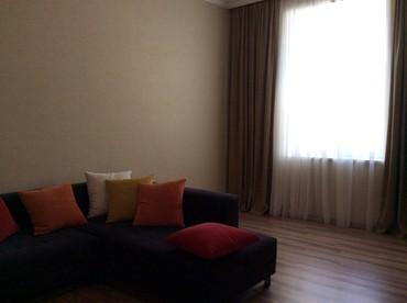 жилье у моря в Азербайджан: Продается квартира: 1 комната, 35 кв. м