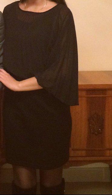 Платья - Баетов: Продаю турецкое платье, очень красивое, вверх разлитайка шифон, а низ