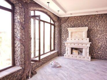 вентилируемый фасад в Азербайджан: Dekorativ suvaqSelale ve hovuzZəhmət olmasa burada yazmayın.Ancaq zəng