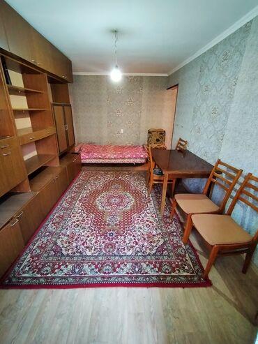 12058 объявлений: Хрущевка, 2 комнаты, 41 кв. м Бронированные двери, С мебелью, Не затапливалась