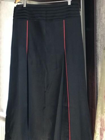 атласные босоножки в Кыргызстан: Атласная очень красивая юбка, состояние идеальное, надевали 1 раз
