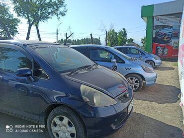 сколько стоит такса собака в Кыргызстан: Требуется водители для работы в такси на наших машинах работа по