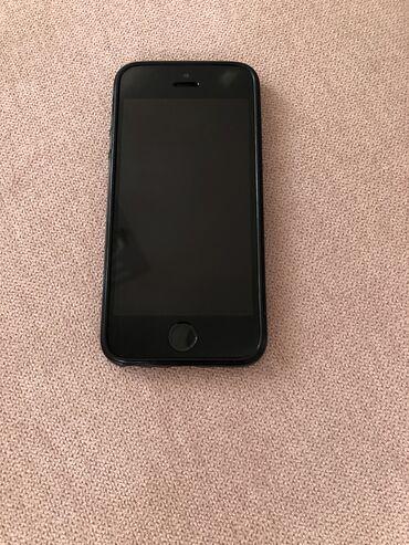 Polovni iPhone 5