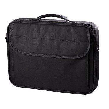 сумка для переноски ребенка в Кыргызстан: Сумка для хранения и переноски ноутбука ( под кожу)Fits Most (Black