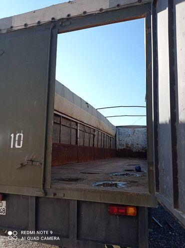 Bridgestone tekerleri - Azərbaycan: Ela veziyyetdedir tekerleri yenidir Xususi yigilmis Qosqu