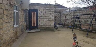 ucuz 2 otaqlı ev almaq - Azərbaycan: Satılır Ev 56 kv. m, 2 otaqlı