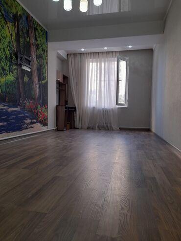 ������������ 1 ������������������ ���������������� �� �������������� в Кыргызстан: Элитка, 1 комната, 42 кв. м Бронированные двери, Видеонаблюдение, С мебелью