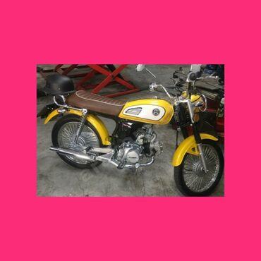 Kawasaki - Azərbaycan: Motoskletler tek sexsiyyet vesiqesile!!! Zaminsiz, arayissiz tek