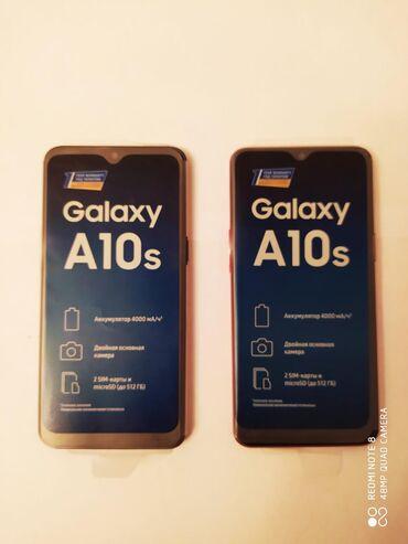 Samsung galaxy a3 2016 islenmis - Azərbaycan: Yeni Samsung A10s 32 GB göy