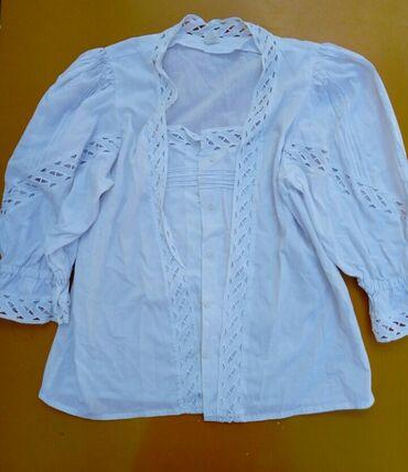 Ženska odeća | Indija: Kosulja br.164 ili vel.m