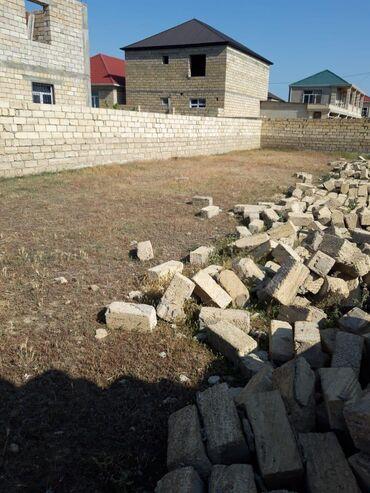 torpaq satışı - Sumqayıt: Satış 3 sot mülkiyyətçidən