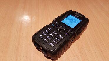 Sonim XP3Neunistiv telefon vrhunskog kvaliteta, Odlicno ocuvan i