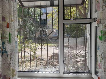 общежитие бишкек снять in Кыргызстан   ГРУЗОВЫЕ ПЕРЕВОЗКИ: Общежитие и гостиничного типа, 1 комната, 12 кв. м Бронированные двери, Евроремонт