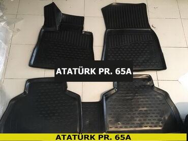 """bmw-z3-19i-mt - Azərbaycan: BMW X5 0 ayaqaltı rezinləri""""AILERON"""", """"NOVLINE"""", """"LOCKER"""", """"FORMIKA"""""""