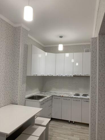 такси с выкупом в Кыргызстан: Продается квартира: Восточный автовокзал, 2 комнаты, 43 кв. м