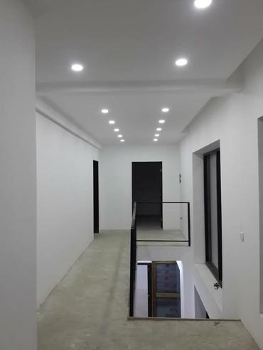 снять офис в жилом доме в Кыргызстан: Ремонт квартиры дом офискоттедж гипсокартон под дизайн
