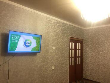 доски 188 3 х 105 9 см для письма маркером в Кыргызстан: Продается квартира: 1 комната, 38 кв. м