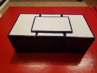 Дезковрикдизковрикдезинфикционный коврик предназначен для обработки