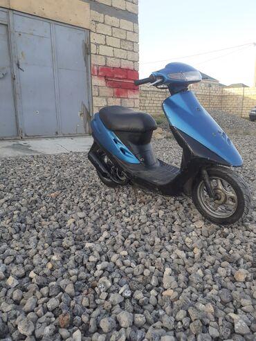 bmw 5 серия 525i 5mt - Azərbaycan: Satilir. Hecbir xerc teleb etmir