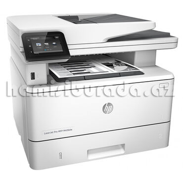 Printerlər - Azərbaycan: Кlaviatura Jedel K13  İstehsalçı