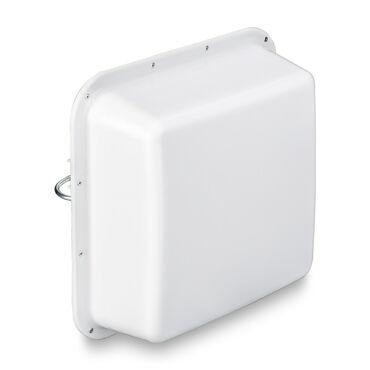 86 объявлений | ЭЛЕКТРОНИКА: ОписаниеKAA15-700/2700 — широкополосная направленная антенна для