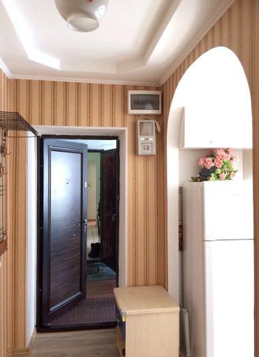 Гостиница 1 к. квартира. Центр в Бишкек - фото 4