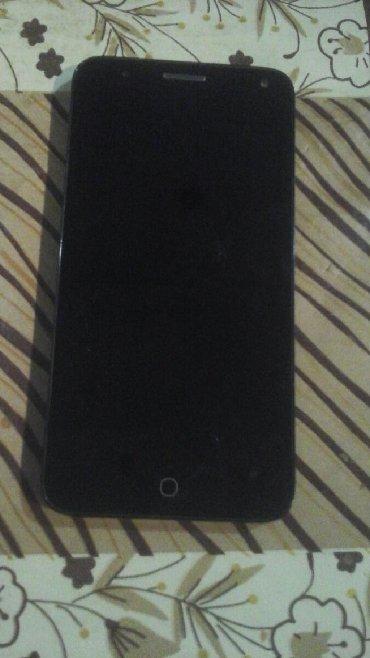 Alcatel ot 223 - Azerbejdžan: Alcatel telefonu satilir ekrani acılmır ciddi SHEXSLER zeng vursun