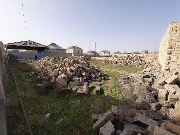 Недвижимость в Гобустан: Продам 5 соток от собственника