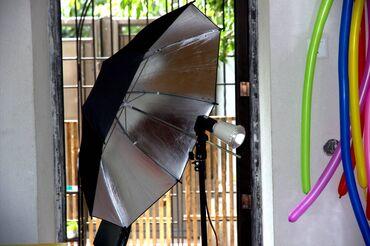 4006 объявлений: Продам студийная вспышка для фотосьемок и офисная техника