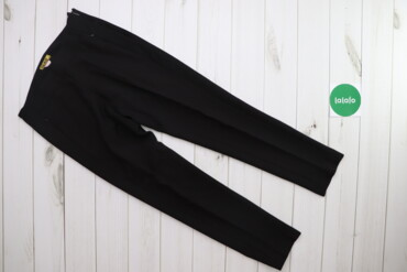 Жіночі класичні штани Olko, p. XS    Довжина: 92 cм Довжина кроку: 65