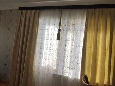 Sumqayitda kredit evler - Azərbaycan: Pərdə (Sumqayıtda)
