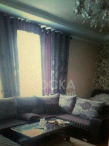 продаю большой гостевой дом в г. кант ул. восточная 61. номеров 13 плю в Кант