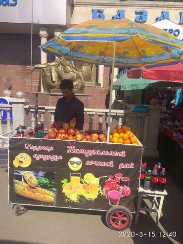 продам автобус в Кыргызстан: Продам срочно есть все оборудование можно выходить и работать