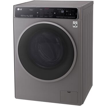 Washing Machine LG 7 kq