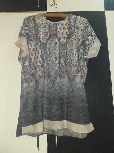 Uni bluza