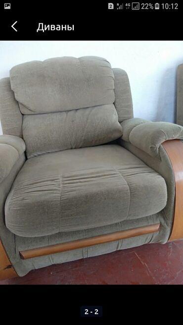 Срочна продаю угловой диван отличном состояни фабричный пакупали очень