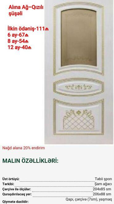 qala konstruktorları - Azərbaycan: İlkin ödəniş-111₼. 6 ay-67.8 ay-54₼.12 ay-62₼.Nağd alışa endirim.Şəkli
